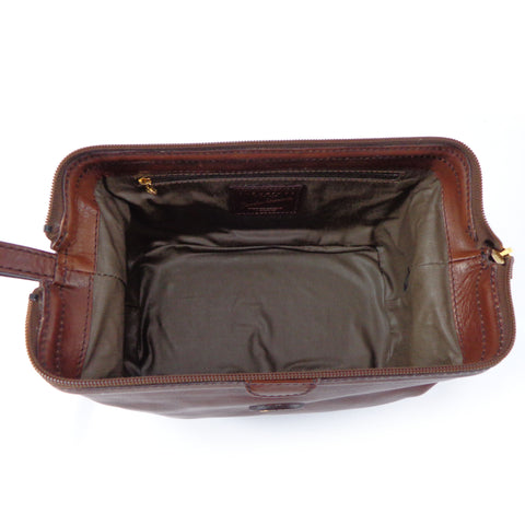 The Bridge Wash Bag - Style: 09105001