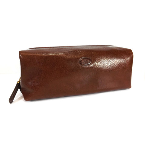 The Bridge Wash Bag - Style: 09120801