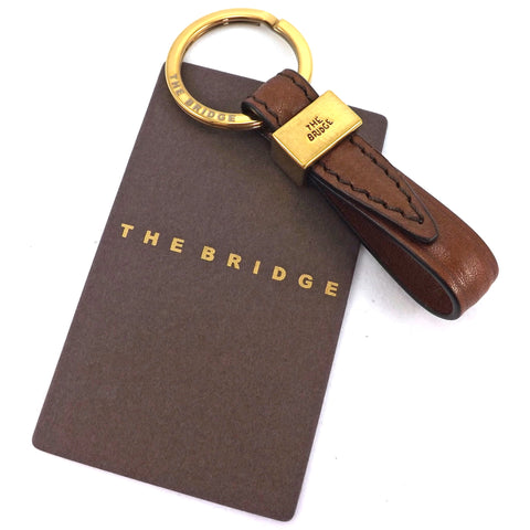 The Bridge Key Fob - Style: 09202401