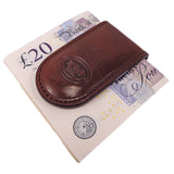 The Bridge Money Clip - Style: 09400801