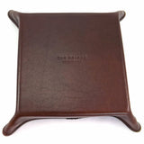 The Bridge Gents Valet Tray - Style: 09921801