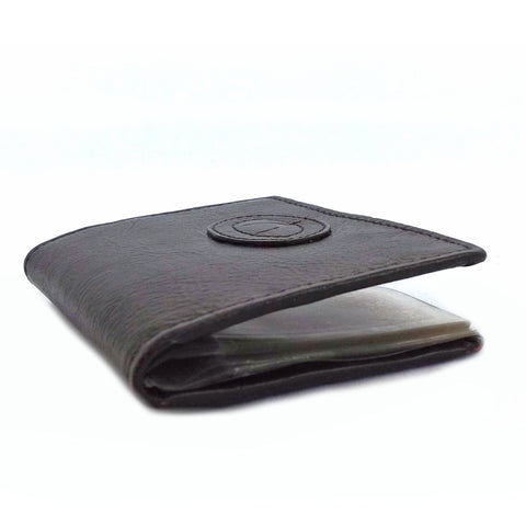 Hidesign Credit Card Holder - Style: Parker 10345B