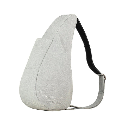 Healthy Back Bag  - Cloud Cover White S - Style: 19123-WH