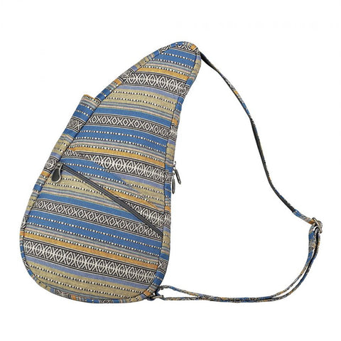 Healthy Back Bag  - Mojave Multi S - With Tech Pocket - Style: 19143-MU