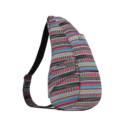 Healthy Back Bag  - Kindred Spirit S - With Tech Pocket - Style: 19253-MU