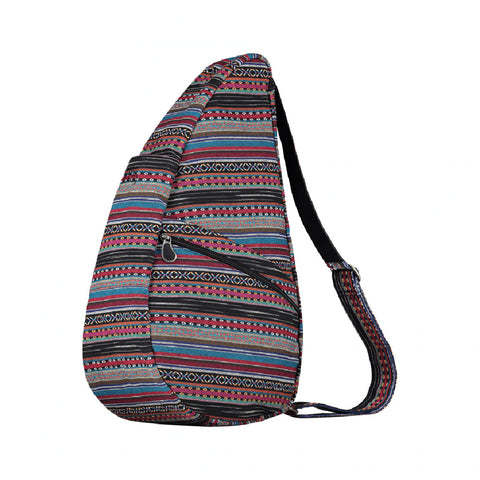 Healthy Back Bag  - Kindred Spirit M - With Tech Pocket - Style: 19254-MU