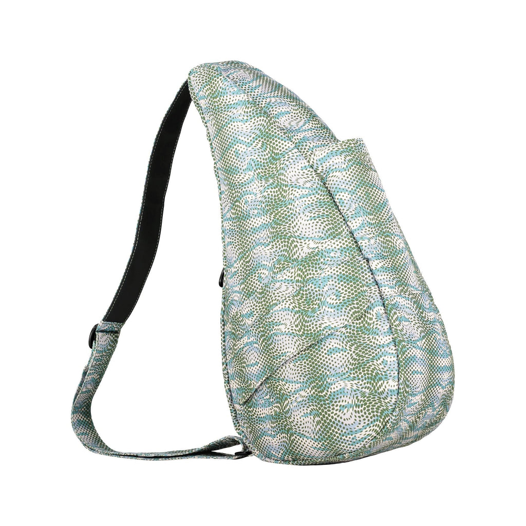 Healthy Back Bag  - Gecko S - With Tech Pocket - Style: 6163-GK
