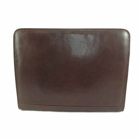 Gianni Conti Document Case - Style: 901221
