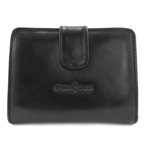 Gianni Conti Purse - Style: 9408020 Black