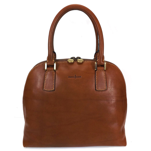 d603e47755f Find gianni conti grab handle bag style . Shop every store on the ...