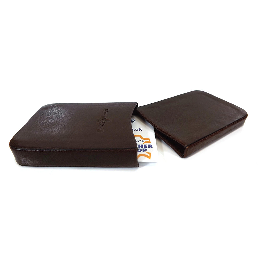 Gianni conti leather business card credit card holder style gianni conti leather business card credit card holder style 9405092 reheart Image collections