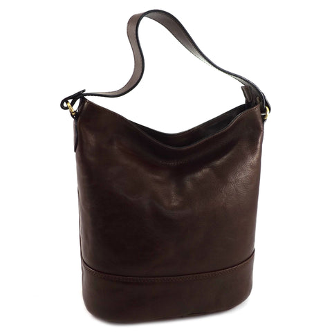 Gianni Conti Grab / Shoulder Bag - Style 9406746