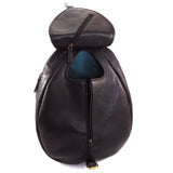 Hidesign Backpack - Classic L - Brown