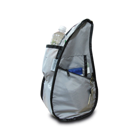 Healthy Back Bag  - Expedition L - Atlantic Blue - Style: 4615-AB