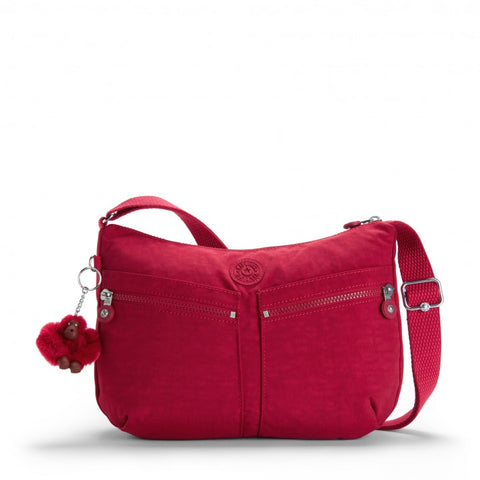Kipling Izellah - Radiant Red