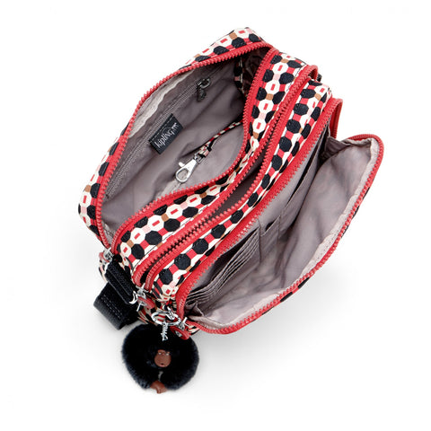 Kipling Silen -  Shape Mix