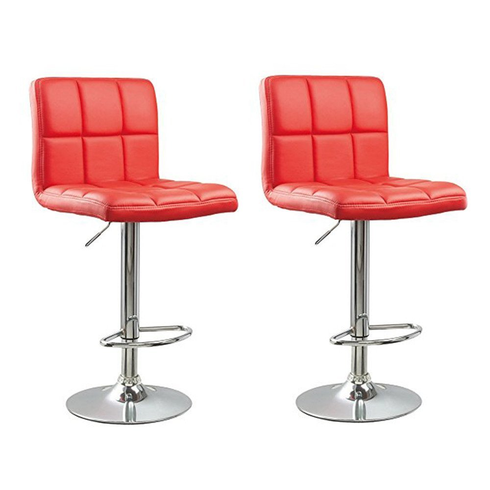 BS05 High Bar Stool Red Set of 2 Suchprice Malaysia : bar stool bs05 high bar stool red set of 2 1 from suchprice.my size 1000 x 1000 jpeg 53kB