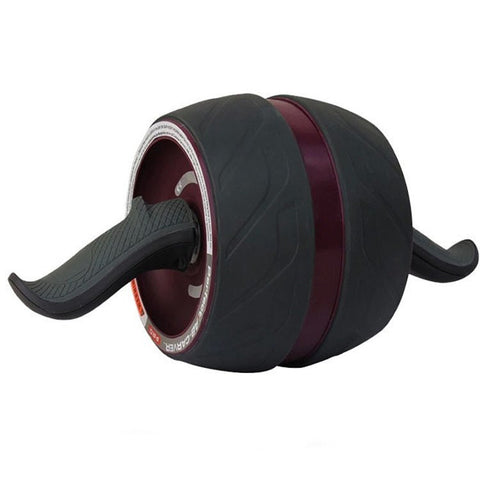 Abs Fitness Roller