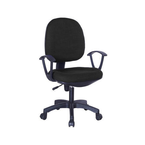 BT09 Office Chair Black