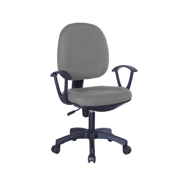 BT09 Office Chair Grey
