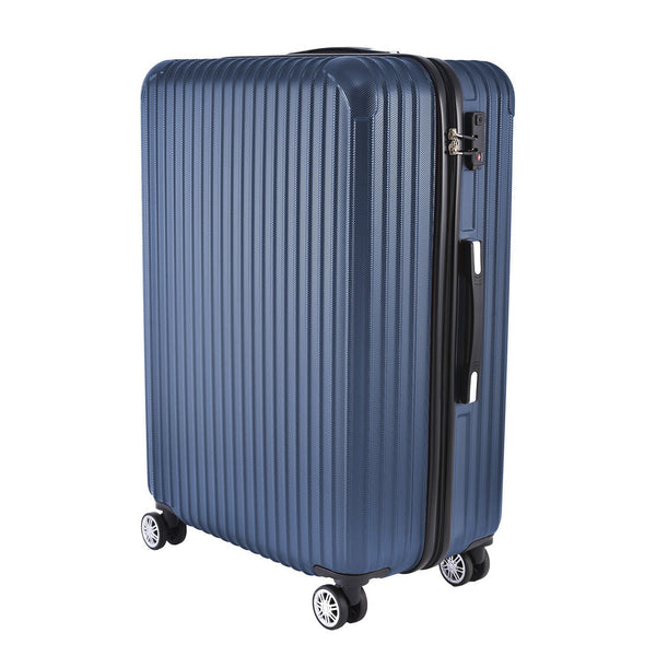 AS62-PC Luggage (Blue) 28˝