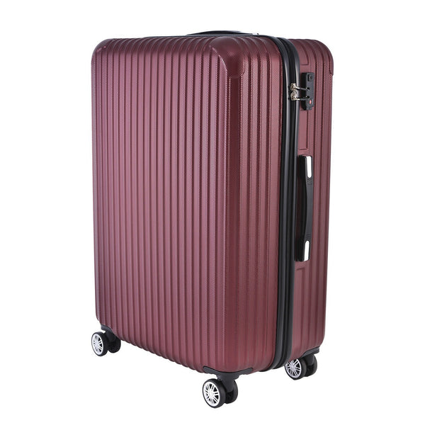 AS62-PC Luggage (Red) 28˝