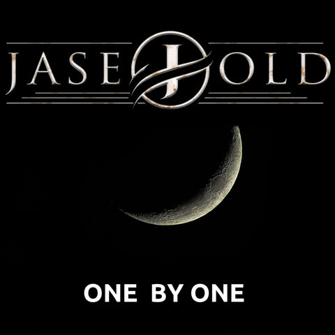 Jase Old - One By One