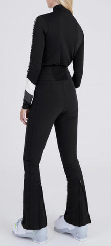 Perfect Moment Aurora High Waist Flare Ski Pant
