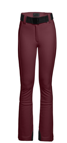 Goldbergh Pippa Grappa Straight Stretch Ski Pant