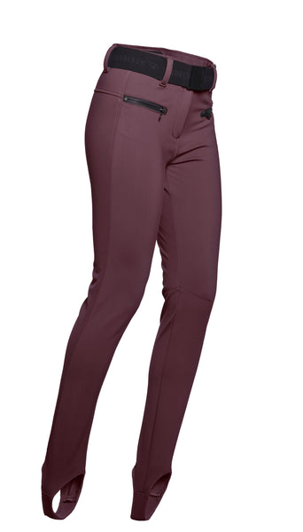 Goldbergh Paris Grappa Skinny Stirrup Ski Pant