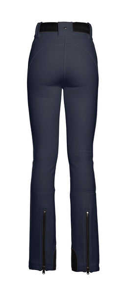 Goldbergh Pippa Navy Straight Stretch Ski Pant