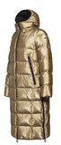 Goldbergh Oriel Duvet long winter coat
