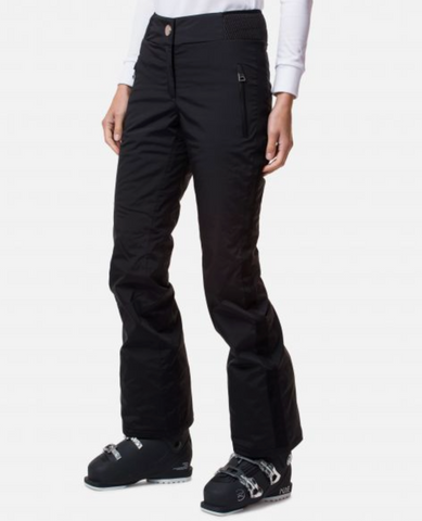 Rossignol JCC Judy Ski Pants in Black