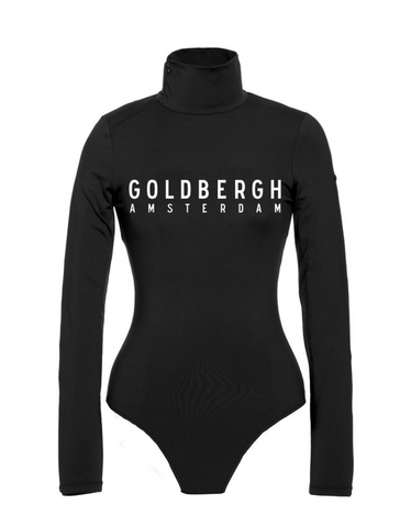 Goldbergh Millie Body