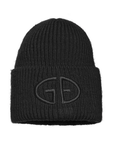 Goldbergh Valerie Knitted Beanie