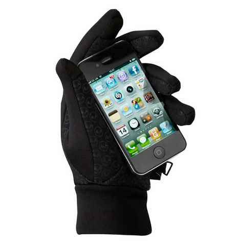 IFlex Touchscreen Gloves