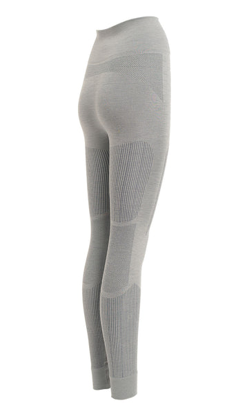 FLOA Women's Thermal Leggings