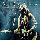 Nirvana - Come As You Are [6CD Box Set] Limited Edition