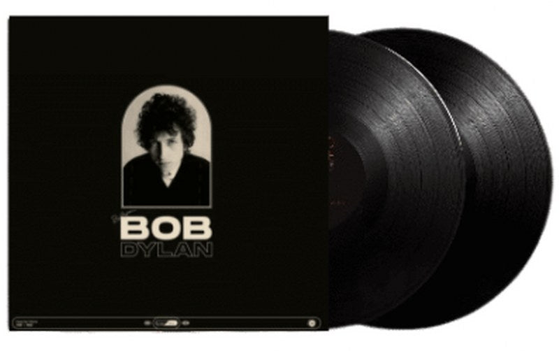 Bob Dylan - Essential Works: 1961-1962 [2LP] Limited 23 Track collection, import only release
