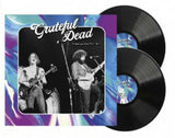 Grateful Dead - Shakedown New York Vol. 1 [2LP] Limited 180gram Black vinyl, import