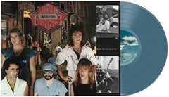 Night Ranger - Midnight Madness [LP] ( Limited Light Opaque Blue Vinyl) (Only 1,000 Pressed)