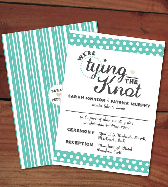 All Things Wedding Tagged Wedding Invitations Design Our Day