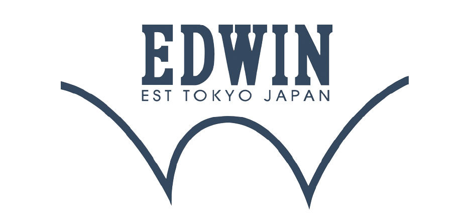 Choosing The Perfect Pair Of Edwin Jeans