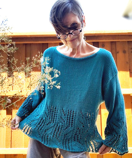 [knit kits, patterns, yarns] - yarnz2GO.com