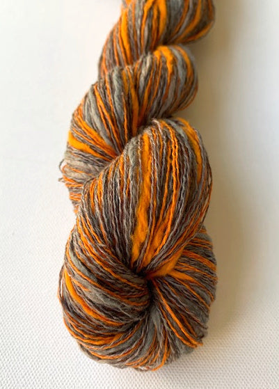 NEW! Trifecta yarn