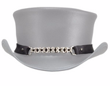 Chain Hat Band