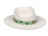 Ivy Beverly Hat
