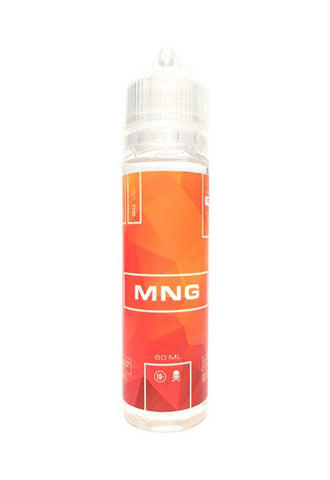 MNG by Theory Labs