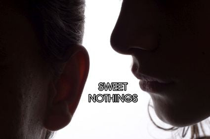 Sinister Phogg Sweetz - Sweet Nothings
