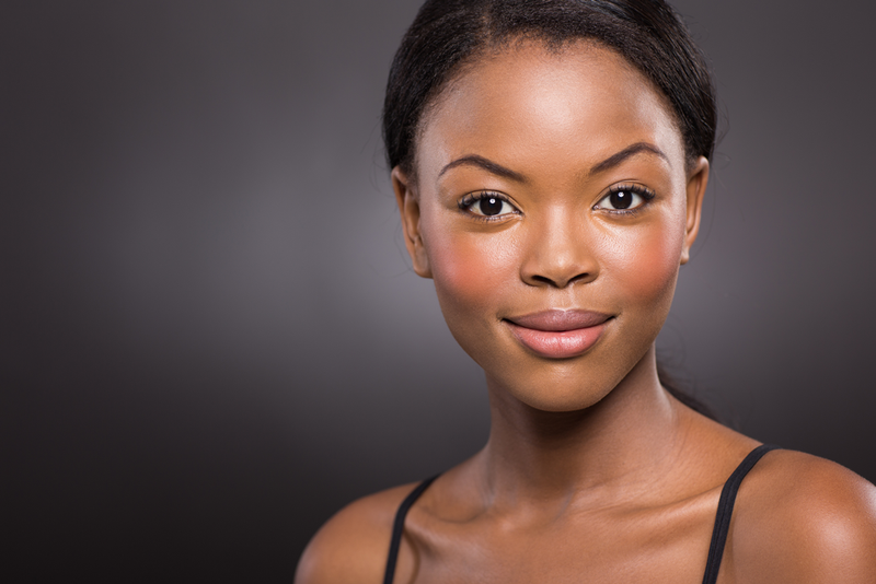5 Visible Signs of Healthy Skin
